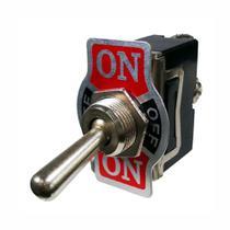 Chave Comutadora de Uso Geral 3 Posições - 240W - DNI 2082 -