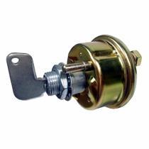 Chave Comutadora de Uso Geral Caterpillar 2Y-8441 DNI 2305 -