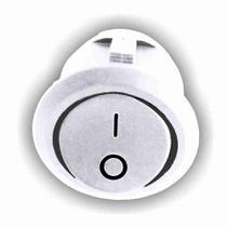 Chave Comutadora Universal - DNI 2196 -
