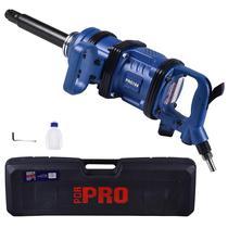 Chave de Impacto Pneumática 1 POL 420 Kgfm Pro-198 LDR2 -
