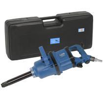 Chave de Impacto Pneumática 1Pol 320kgfm Pro-190 LDR2 -