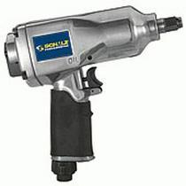 "Chave de impacto pneumática encaixe de 1/2"" 420 Nm - SFI420 - Schulz"
