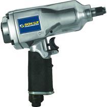 """Chave de Impacto Schulz SFI420 1/2"""" 7.000 rpm 420 NM M16 42.8 KG -"""