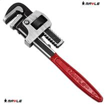 Chave Grifo 10'' Mayle -
