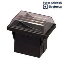 Chave Interruptor Electrolux Bipolar com Capa para Lavadora Alta Pressão - 64400488 -