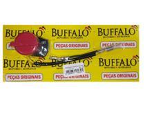 Chave LIGA/DESLIGA para motores 2.8HP - 3432 - Buffalo