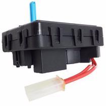 Chave seletora csl original lavadora electrolux lf10 lf12 lq12 lq10 lf11 lq11 lt12 220v -