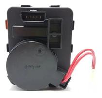 Chave seletora electrolux - Emicol