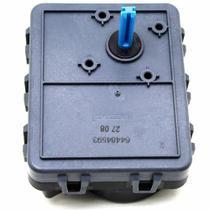 Chave Seletora Lavadora Electrolux 64484593 -