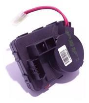 Chave Seletora Lavadora Roupas Electrolux LF11 Colormaq 11kg 220v (909016413) -