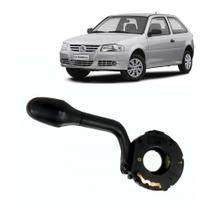 Chave Seta VW Gol Parati Saveiro S/Alerta - Mrmk