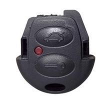 Chaveiro Controle Alarme Gol Parati Santana 98/06 - Kostal