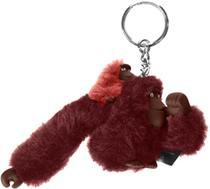 Chaveiro Macaco Kipling MonkeyClip -