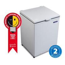 Chest Freezer Horizontal DA170 - Metalfrio