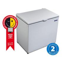 Chest Freezer Horizontal DA302 - Metalfrio