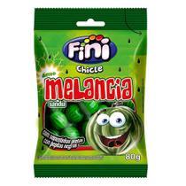 Chiclete Fini Melancia (Emb. contém 12x80g cada) -