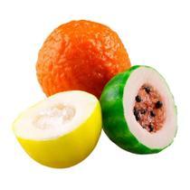 Chiclete Salada de Fruta 500g - Fini -