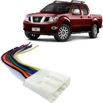 Chicote Automotivo Nissan 2006 2007 2008 2009 2010 A 2016 - Amc