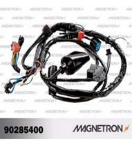 Chicote Cbx 250 2006/2008 Magnetron -
