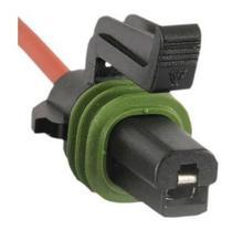 Chicote Plug Cambio Dualogic I-motion Fiat E Vw Ete5321 - Rainha Da Sete