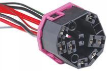Chicote Plug Comutador Ignição Vw Fox, Golf, Bora, Audi A3, A4 - Rainha