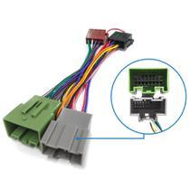 Chicote Plug Ligação Linha GM Chevrolet - Expex / Ludovico