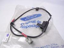 Chicote Positivo Bateria Motor Arranque Fiesta 96/99 1.4 16v - Ford