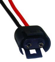 Chicote Sensor Re P Cam 2 Vias Tc Ford Cargo universal Vvvtc102.0735 -