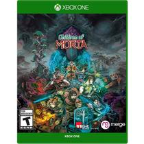 Children Of Morta - Xbox One - Microsoft