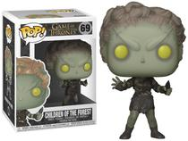 Children of the Forest 69 - Game of Thrones - Funko Pop -
