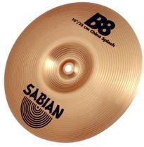 China Splash Sabian B8 10 -