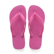 Chinelo 27/8 Rosa Hollywood - Havaianas