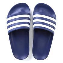 Chinelo Adidas Adilette Aqua Masculino -