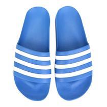 Chinelo Adidas Adilette Aqua -