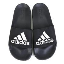 Chinelo Adidas Adilette Shower Masculino -