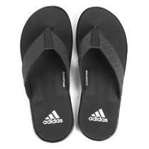 Chinelo Adidas Beachcloud Cloudfoam Y Masculino -