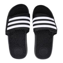 Chinelo Adidas Slide Adissage -