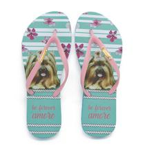 Chinelo Be Forever By Rafitthy 01702A York Amore