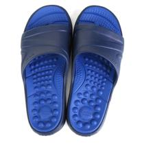 Chinelo Crocs Reviva Slide -
