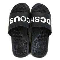 Chinelo DC Shoes Bolsa SP La -