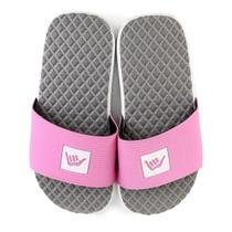 Chinelo Hang Loose Slide -
