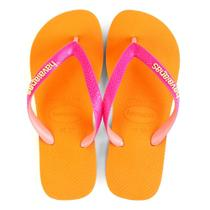 Chinelo Havaianas Top Mix -