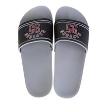 Chinelo Rider Full 86 NBA Slide Ad Masculino -