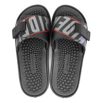 Chinelo Rider Infinity Fuse Slide Ad Masculino -