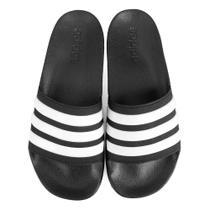 Chinelo Slide Adidas Adilette Cloudfoam Masculino -