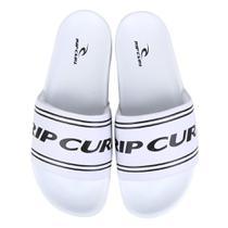 Chinelo Slide Rip Curl Origin Masculino -