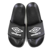 Chinelo Slide Umbro Locker Masculino -