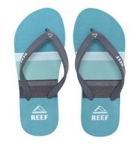 Chinelo Switchfoot Marcos Blue Reef