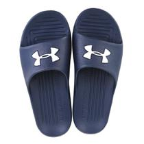 Chinelo Under Armour Core -