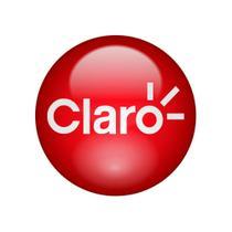 Chip Claro Flex Pré Pago -